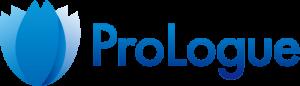 株式会社プロローグ